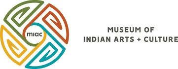 Museum of Indian Arts + Culture